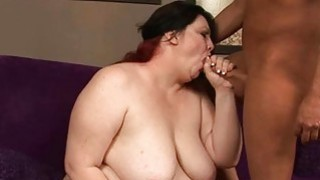 Bbw_floozy_fucked_in_all_of_her_holes_by_schlong image