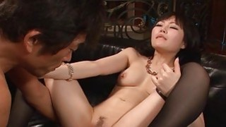 Guy is lovely_japanese babes perky large boobs image