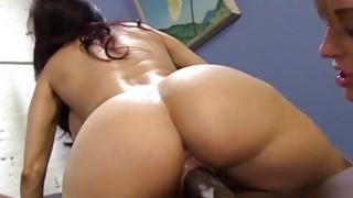 Sheila Marie and Alana Rains Porn_Videos image