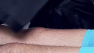 sexysexysexy massagesexy massage - Subil archs super hot massage is hard to resist image