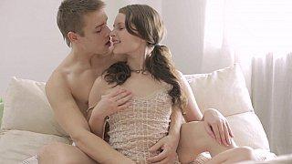 18 years old couple image