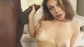 Worn_out_slut_Isabel_Stanza_drilled_in_her_mouth_with_huge_black_penis image