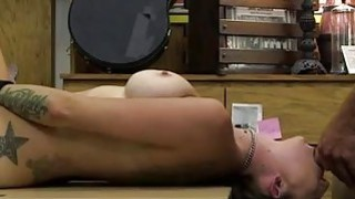 Massive cumshot hd first time We shall see! image