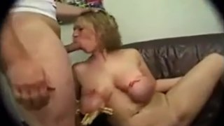 Best xxx movie Rough Sex try to watch for pretty one image