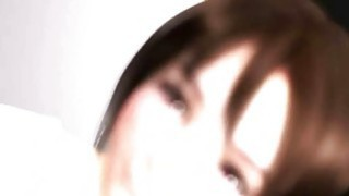 Sexy 3D anime goddess_show assets image