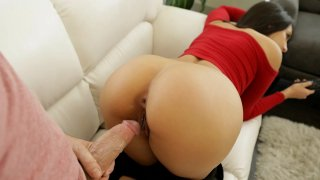 Stepsis Bendz 4 the Prick - feat_Eliza Ibarra image