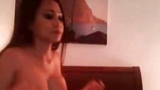 Asian Anal Fucked_amateur couple image