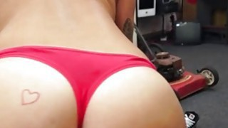 True amateur porn with absolutely no actors image