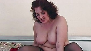 Dirty Mama_Lure Young Boy Into Bed image