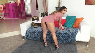 Latina Liv Revamped is an anal_spinner image