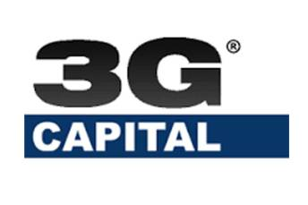 3g-capital-berambisi-akuisisi-kraft-foods-group-8L7.jpg