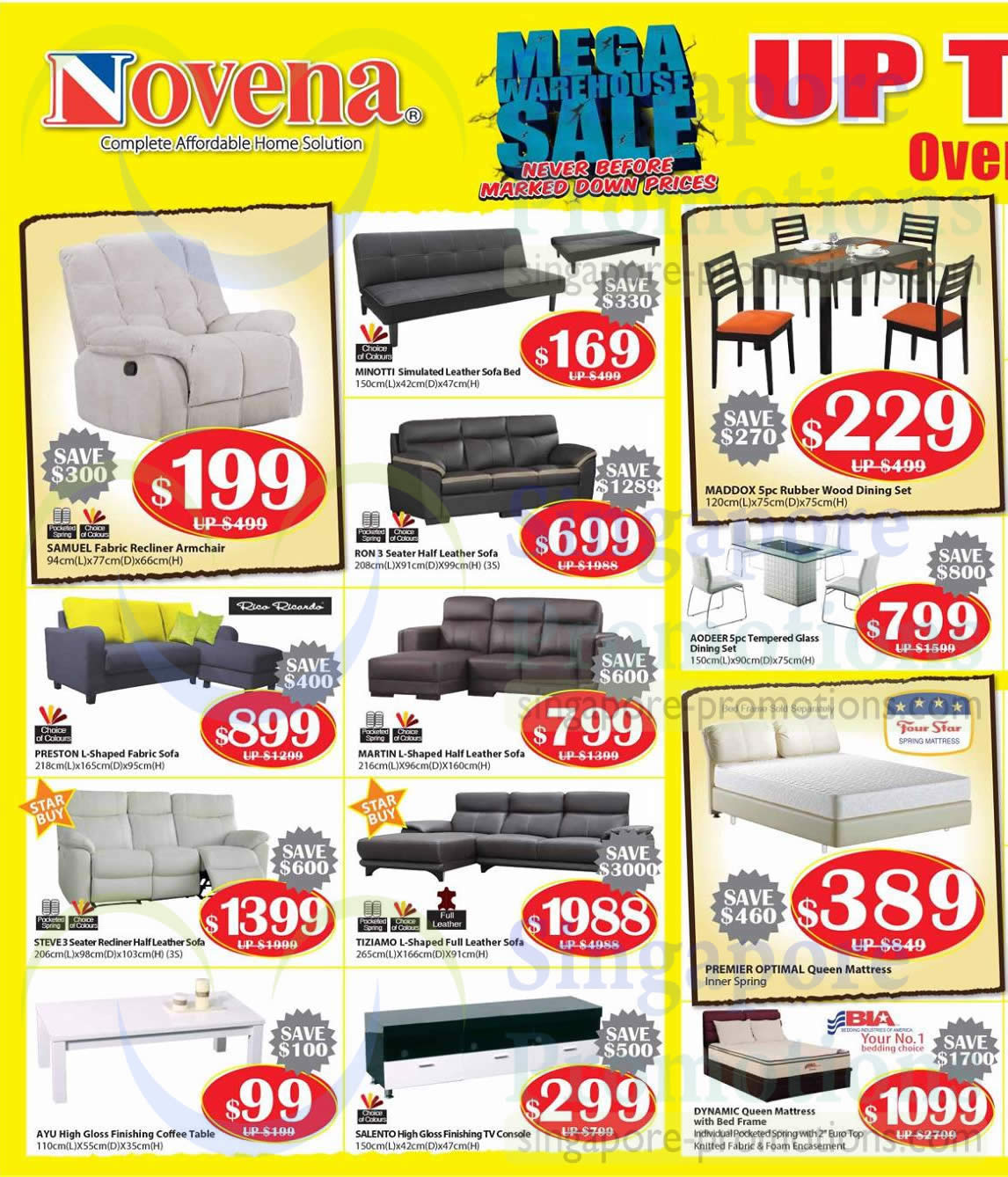 Black Friday Sales On Mattresses Mattress Black Friday