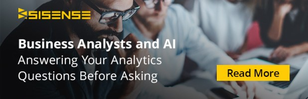 Business-Analytics-and-Ai blog CTA