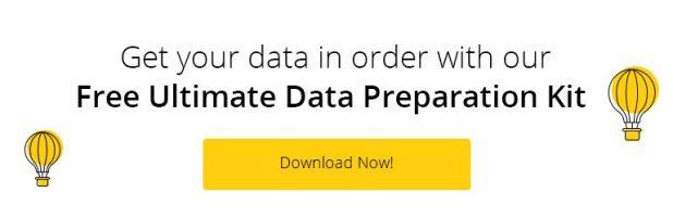 Data Prep Kit