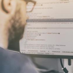 SQL cheat sheet inset