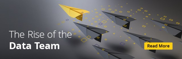 rise-of-the-data-team-blog-cta-banner-770x250-1.jpg