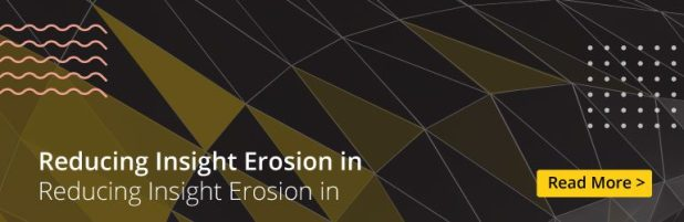 reduce erosion in collaborative data analysis