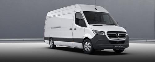 Sixt Location De Vehicules Utilitaires Et Camions