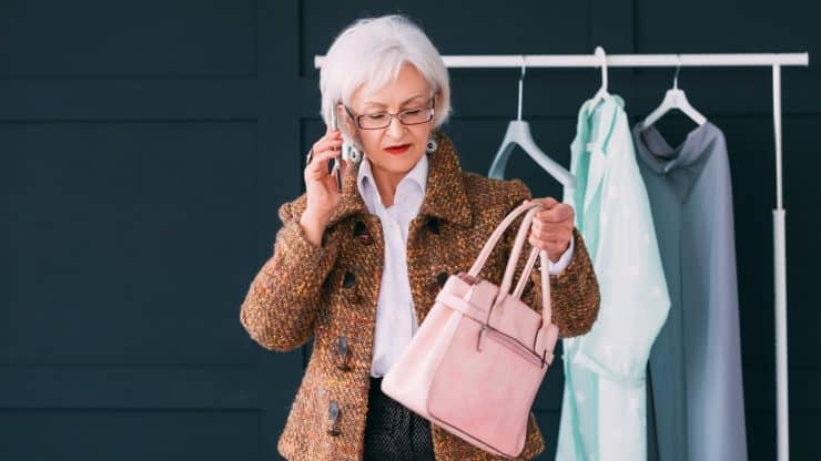 Download What's the Deal with Shopping Anyway? | Sixty and Me