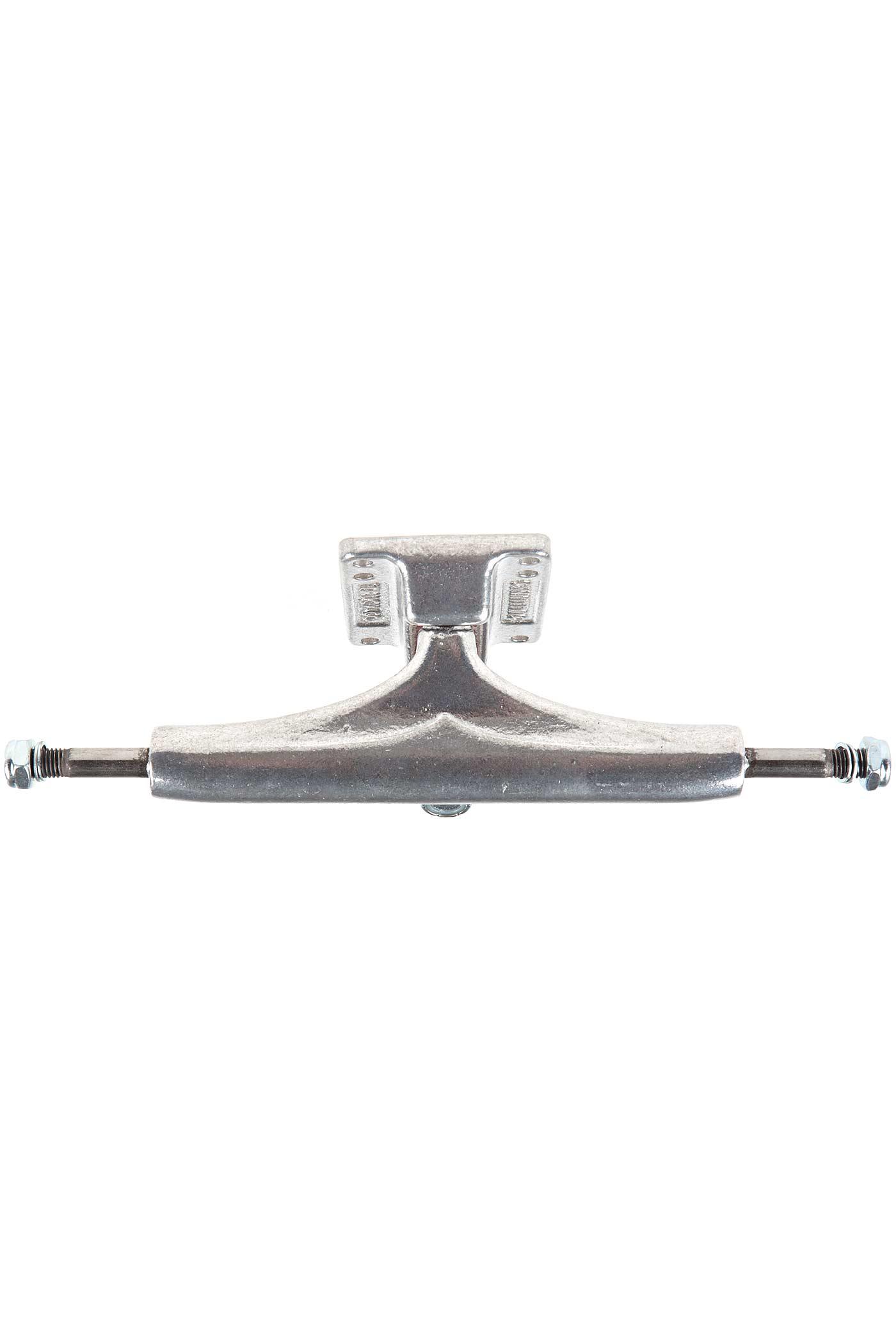 Gullwing Shadow Dlx 8 5 Achse Ravv Kaufen Bei Skatedeluxe