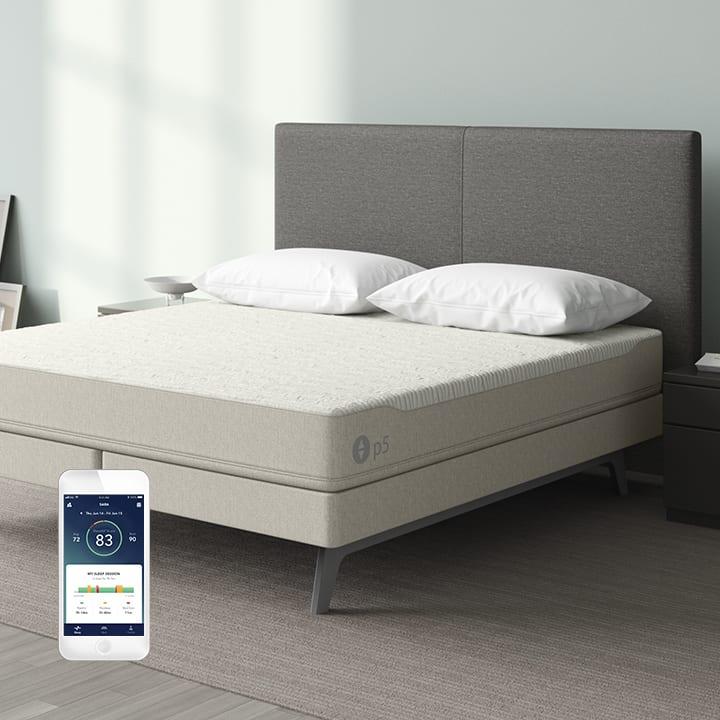 smart adjustable mattresses