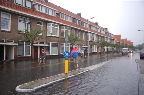 https://i1.wp.com/cdn.sleutelstad.nl/wp-content/uploads/2015/06/wateroverlast_kooi2.jpg