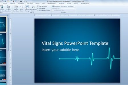 microsoft powerpoint themes free download   Forte euforic co microsoft powerpoint themes free download