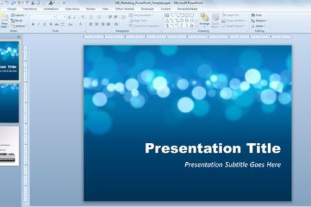 Legal powerpoint presentation templates free download references download free finance law powerpoint templates and backgrounds for download free finance law powerpoint templates and backgrounds for law powerpoint toneelgroepblik Images