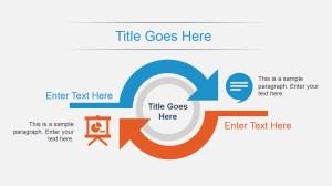 Circular Diagram Design for Presentations  SlideModel
