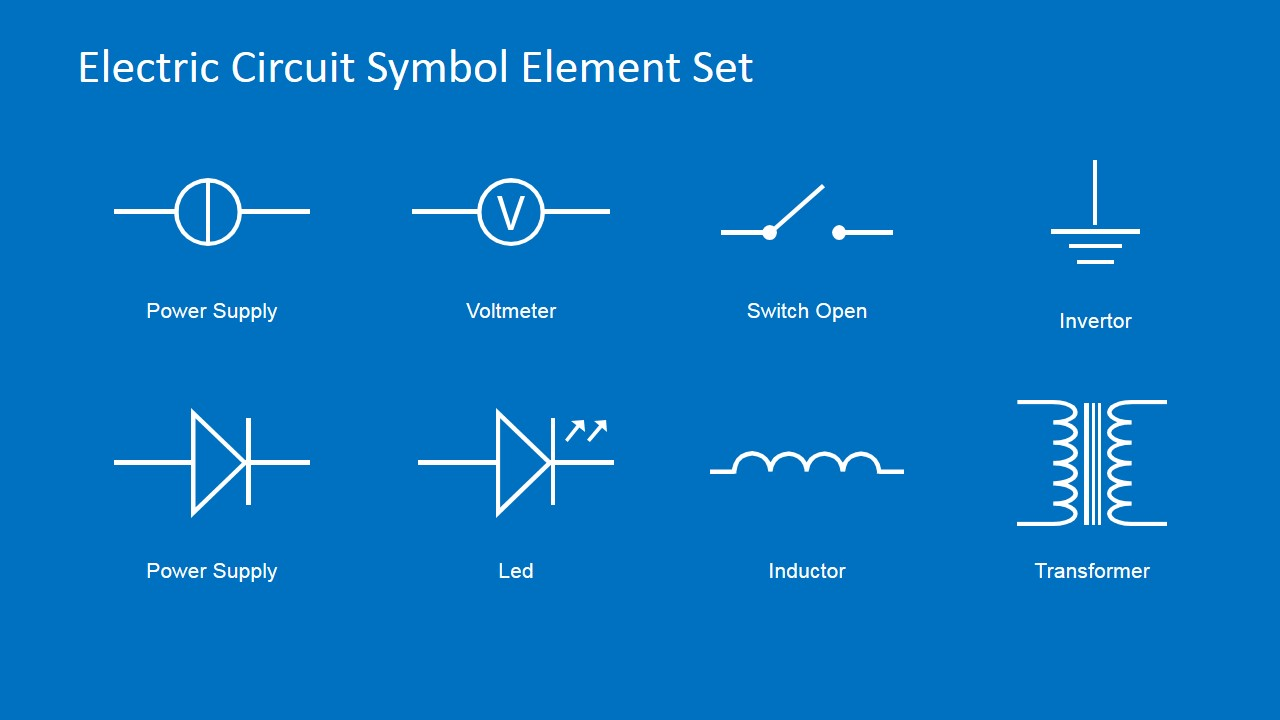 Circuit Map Symbols Free Download Home Electrical Nyrampage Ppt Wallpaper For Maps Full