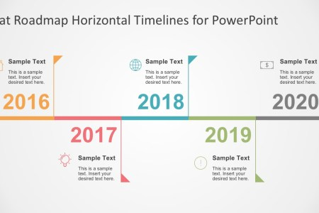 Best formal letter format yearly timeline template powerpoint yearly timeline template powerpoint feel free to download our new templates collection our battle tested template designs are proven to land interviews toneelgroepblik Images