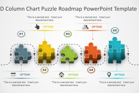 Roadmap presentation template 4k pictures 4k pictures full hq roadmap template powerpoint free download powerpoint roadmap powerpoint template free free roadmap template powerpoint delightful roadmap template toneelgroepblik Gallery