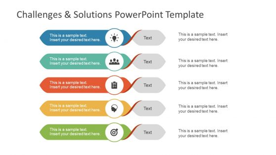3d Powerpoint Templates Tables
