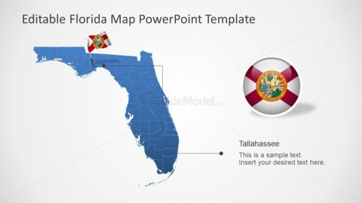 Us map editable 4k hd images free hd images template powerpoint map april editable map of us state ppt slidemodel editable map of us state ppt toneelgroepblik Images