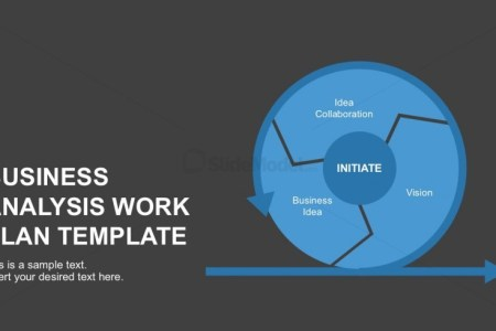 Ultimate business plan template free   Versionradio ml Ultimate business plan template free