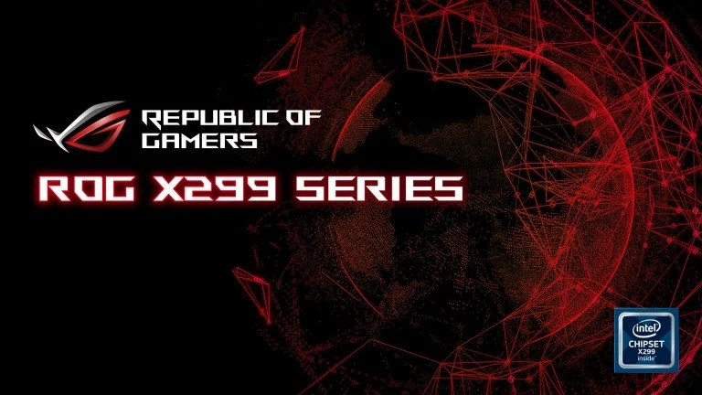 asus republic of gamers logo的圖片搜尋結果