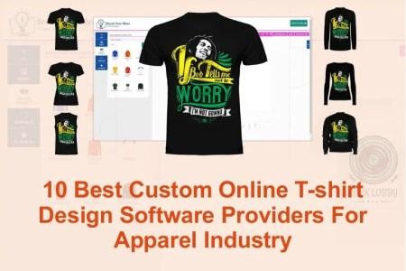 Software To Design T Shirts For Mac Polarisparking
