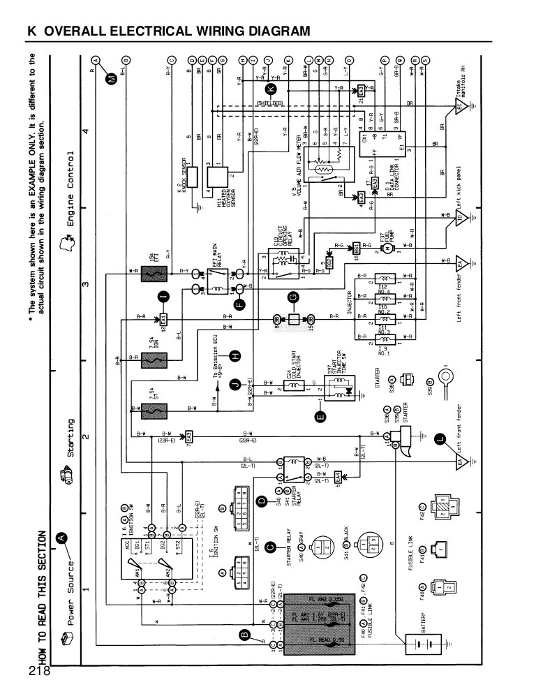 C,12925439 toyotacoralla1996wiringdiagramoverall