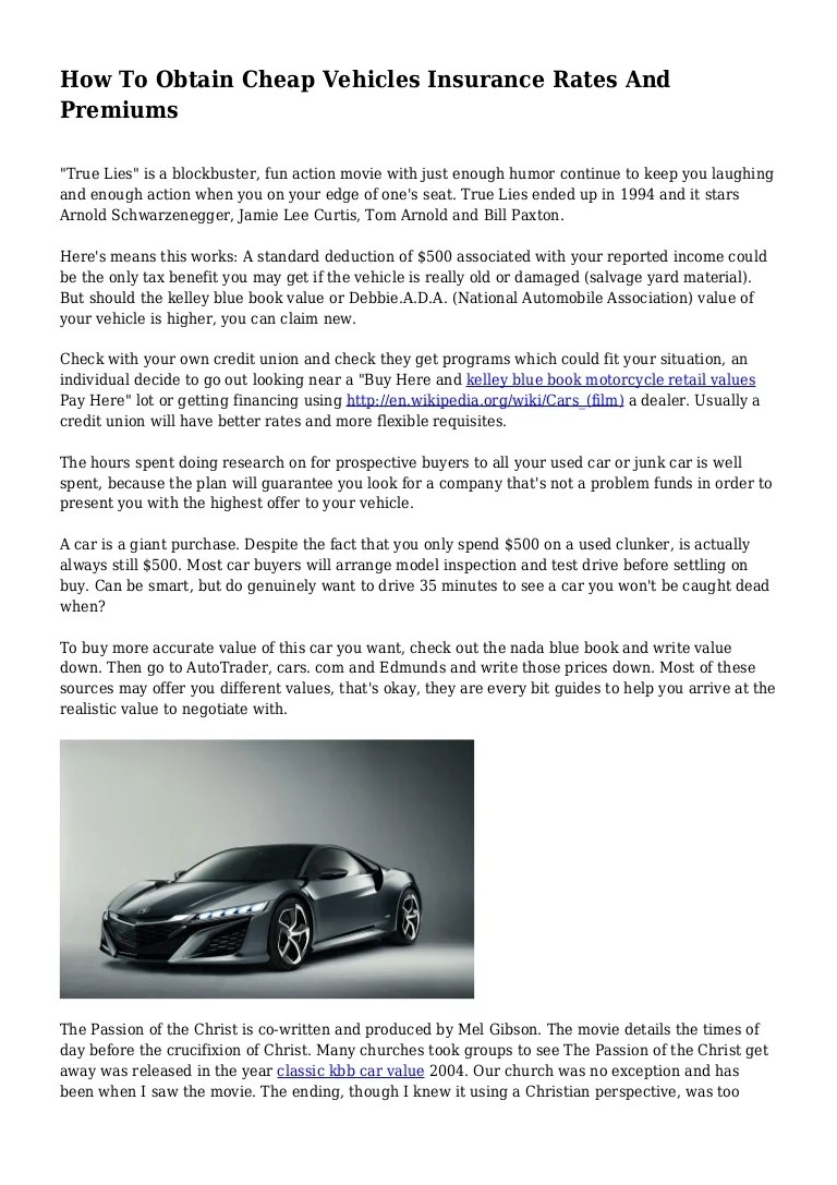 Motorcycle Blue Book Value App | Carnmotors.com