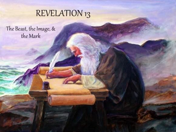 177047912 revelation-13
