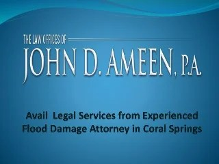 immigration lawyer coral springs fl