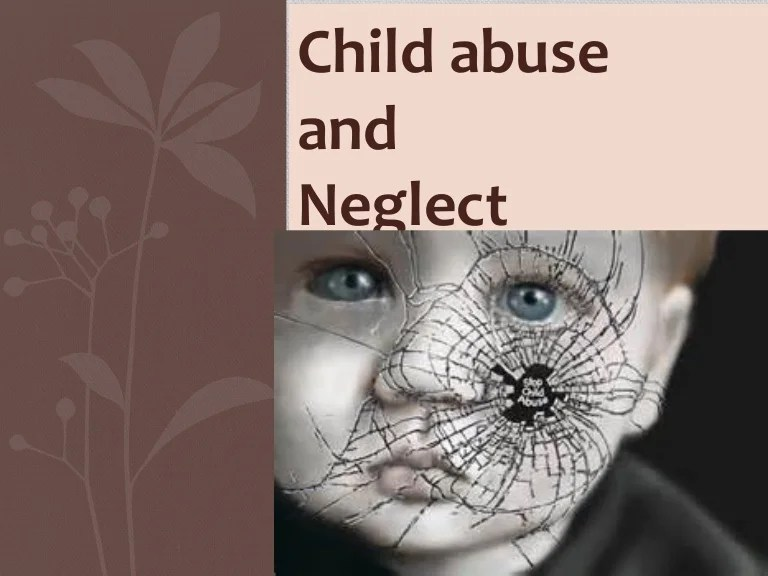 attachment and trauma specialists child abuse amp neglect - 768×576