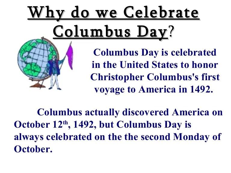 Hustler money blog best bank bonuses and promotions by paul vu last updated: Columbus Day