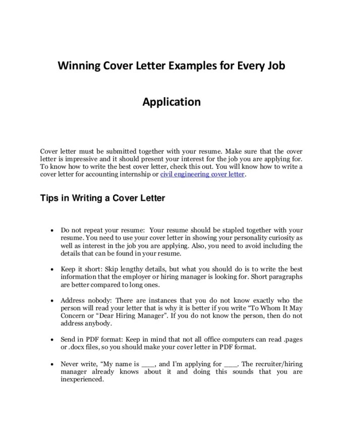 Cover Letter For Electrical Engineer Pdf | Textpoems.org