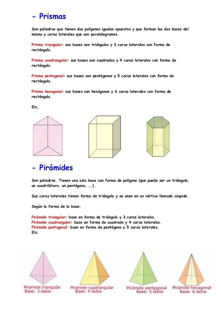 Rectángulo,angulo,plaza png imagenes · rectángulo ángulo cuadrado rombo. Cuerpos Geometricos