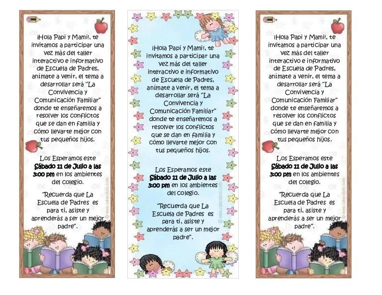 Juegos Biblicos Para Ninos