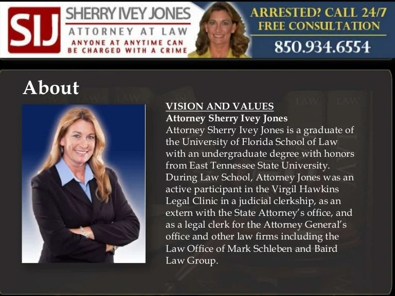 By proceeding, you agree to our privacy policy and terms of use. Dui attorney escambia county fl