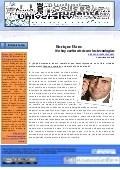 Entrevista a Enrique Dans (profesor de sistemas de información de IE Business School)