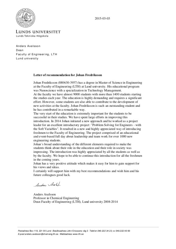 Sample recommendation letter for graduate school from employer sample recommendation letter for social work graduate school romeo spiritdancerdesigns Choice Image
