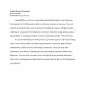 Schulich leader scholarship essay examples creativecard co